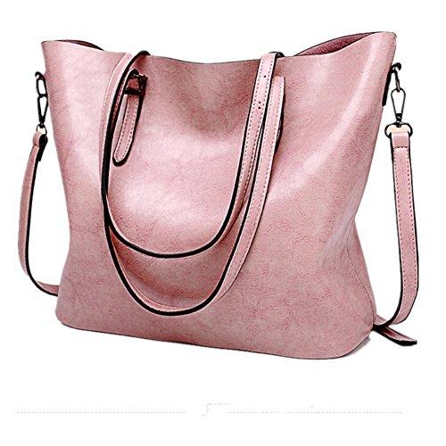 JLCorp ,  Damen Tasche (Zubehör Schuhe Womens Verkauf)