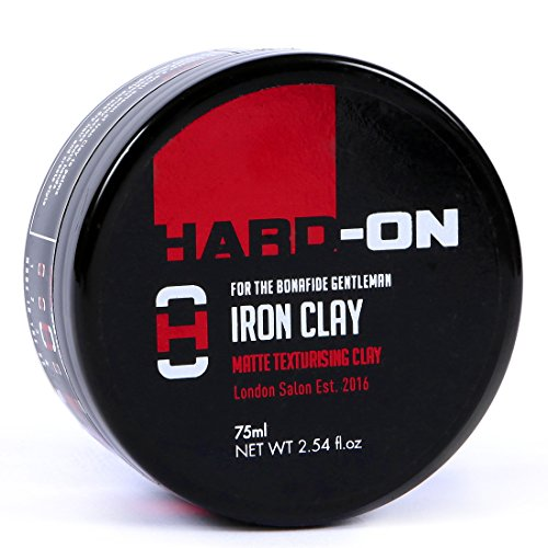 hair-texturising-clay-for-men-super-max-hold-matte-finish-volumising-thickening-nourishing-by-hard-o