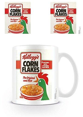 kelloggs-mg23410-8-x-115-x-95-cm-vintage-corn-flakes-classic-ceramic-mug-multi-colour