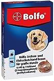 Bayer 33251 Bolfo Flohschutzband