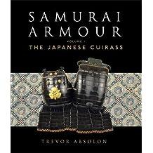 1: Samurai Armour (General Military)