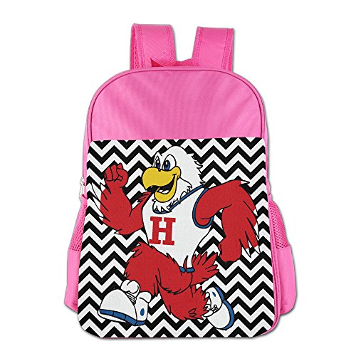 launge-kids-hartford-hawks-school-bag-backpack