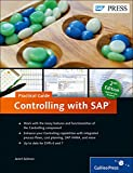 Controlling with SAP—Practical Guide (SAP PRESS: englisch)