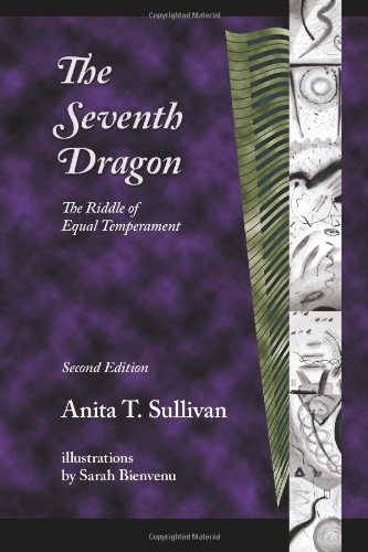 the-seventh-dragon-the-riddle-of-equal-temperament