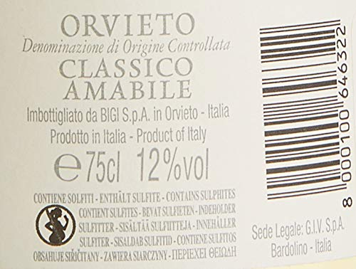 Bigi-Orvieto-Classico-DOC-Weiwein-lieblich-6-x-075-l