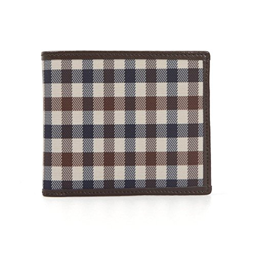aquascutum-mens-housecheck-wallet-011562090-brown