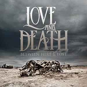 Between Here & Lost [Deluxe]