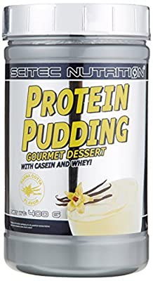 Scitec Nutrition Functional Food