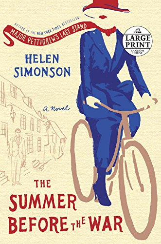 the-summer-before-the-war-random-house-large-print