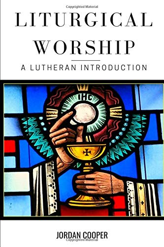 A Lutheran Introduction ()