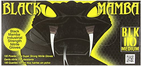 black-mamba-nitrile-workshop-maintenance-gloves-pack-of-100-black-medium