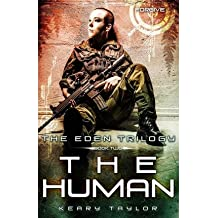 { THE HUMAN } By Taylor, Keary ( Author ) [ Jun - 2013 ] [ Paperback ]