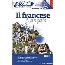 Il francese
