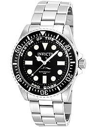 Invicta Herren-Armbanduhr 20119