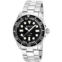 Reloj Invicta para Hombre 20119