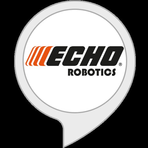 ECHO Robotics Mähroboter & Golfballsammler