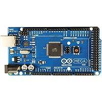 Open-Source Hardware Arduino Mega2560 Rev3(Analog Input Pins 16/SRAM 8 KB/EEPROM