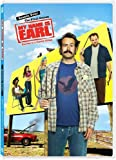My Name Is Earl: Season 4 [DVD] [Region 1] [US Import] [NTSC]