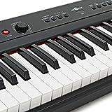 Piano de Scène SDP-2 par Gear4music