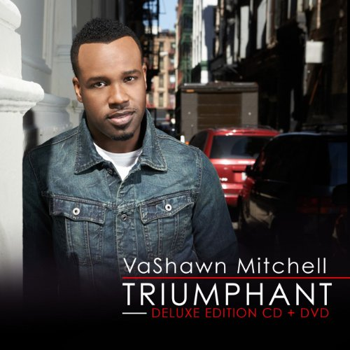 His blood still works vashawn mitchell amazon co uk mp3 downloads