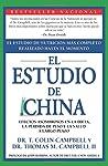 El Estudio de China...