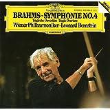 Symphony 4 / Tragic Overture