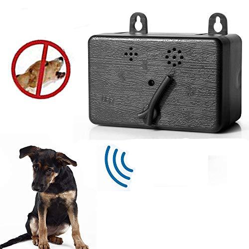 Volwco Dog Bark Control Devices, Mis à Jour Le...