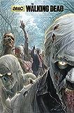 empireposter Walking Dead, The - Zombie Hoard - Größe (cm), ca. 61x91,5 - Poster, Neu -
