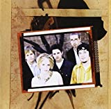 Sixpence None The Richer [Import anglais]
