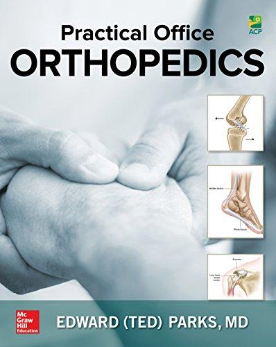 Practical Office Orthopedics (English Edition)
