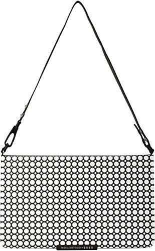 Asus Original Carry Me Cover für ME572 Tablet schwarz / weiß
