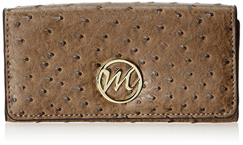 emilie-m-essentials-box-damen-beige-messenger-taschen