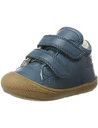 Naturino 3972 VL, Sneaker Bimbo