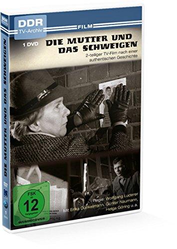 Die Mutter und das Schweigen (DDR TV-Archiv)