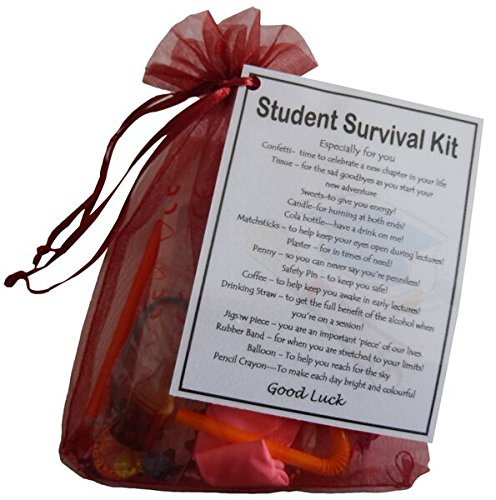 student-survival-kit-great-novelty-gift-student-gifts-student-gift-uni-gift-starting-university-gift