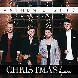 Anthem Lights | Format: MP3-DownloadErscheinungstermin: 23. November 2018 Download: EUR 8,99