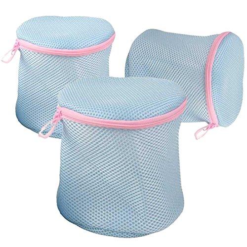 zhengdu-confezione-da-3-zip-mesh-bra-wash-bag-per-capi-delicati-intimates-lingerie-e-calze-blu