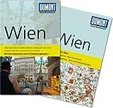 DuMont Reise-Taschenbuch Reiseführer Wien - Walter M. Weiss