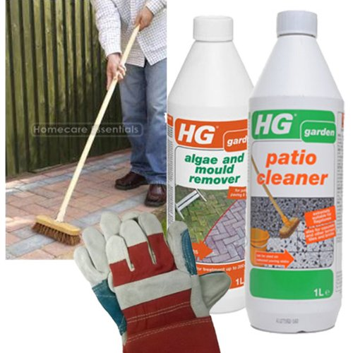 hg-patio-cleaning-kit-contains-hg-hagesan-patio-cleaner-hg-hagesan-algae-and-mould-remover-deck-scru