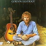 Songtexte von Gordon Lightfoot - Sundown