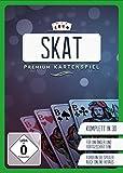 Skat - Premium Kartenspiel [Download]
