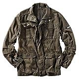 Northland Professional Northland Professinal Aviator Military Fieldjacket olive M 46/