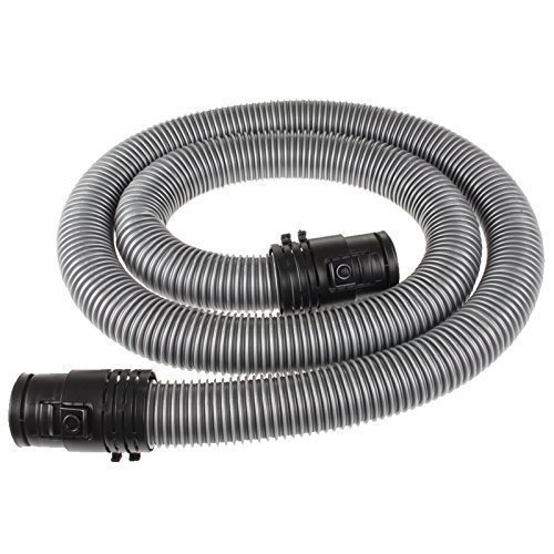flexible-grey-17m-vacuum-cleaner-hose-compatible-with-miele-s2000-series