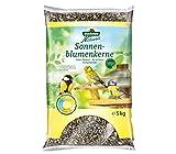 Dehner Natura Wildvogelfutter, Sonnenblumenkerne, (2,5 kg)