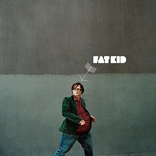 Fat Kidz \'Let Them Eat Acid\' Extra Large Mix