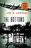The Bottoms - Best Reviews Guide