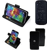 360° Schutz Hülle Smartphone Tasche für Yota YotaPhone