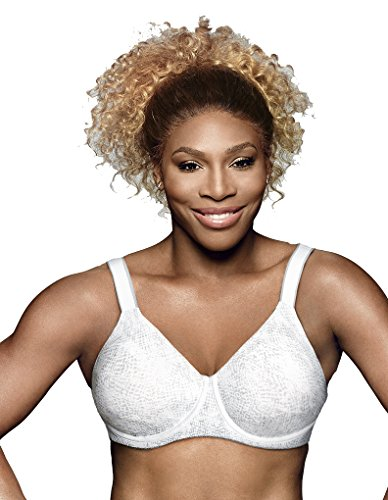 berlei-womens-high-performance-underwired-sports-bra-size-34e-in-white