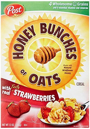 honey-bunches-of-oats-with-real-strawberries-13-ounce-box-by-post