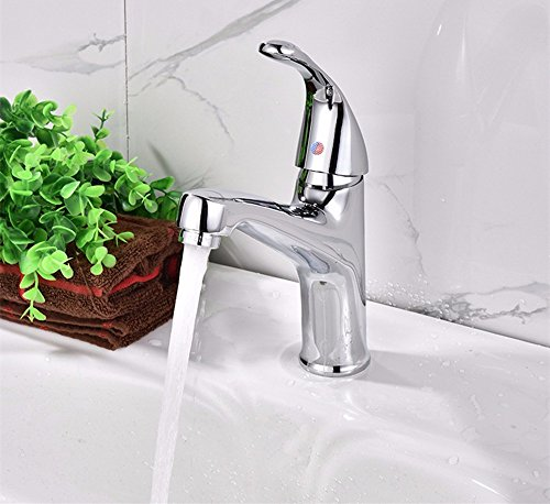 rinkeen-la-cucina-di-lavare-i-piatti-lavaggio-caldo-e-freddo-a-duplice-uso-rubinetti-due-buchi-in-st